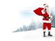 MemoTrek Vertrieb Weihnachtsgeschenk USB-Sticks Foto