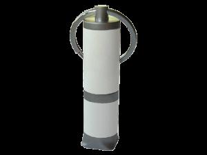 MemoTrek Vertrieb Tube Flash Produktfoto
