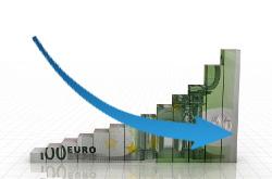 Preisgünstige USB-Sticks durch steigenden Eurokurs