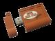 MemoTrek Vertrieb Sonderanfertigung Produktfoto