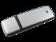 MemoTrek Vertrieb Business Classic Produktfoto