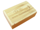 MemoTrek Vertrieb Verpackung BambooBox Slider Produktfoto