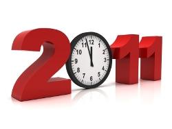 Werbemittel Budget 2010 jetzt noch sichern