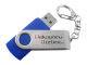 MemoTrek Vertrieb Clip 'n Easy Produktfoto