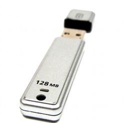 Billige 64MB und 128MB USB Sticks alsUSB Webkey nutzen