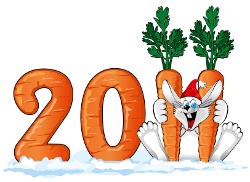 Chinesisch Neujahr