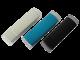 MemoTrek Vertrieb Metallic Smooth Produktfoto