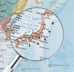 Die Krise in Japan hat Auswirkungen auf NAND Flash Speicher Preise