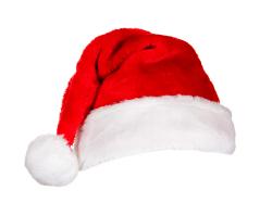 weihnachtsgeschenke f r kunden und mitarbeiter usb sticks. Black Bedroom Furniture Sets. Home Design Ideas