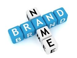 Branding mit USB-Sticks fördert die Markenbildung