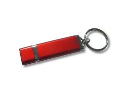 Jetzt sind USB-Sticks mit 512MB Speicher billig zu haben