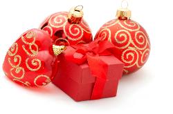 MemoTrek wünscht frohe Weihnachten und ein erfolgreiches Jahr 2013