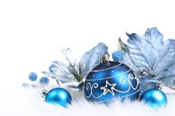 MemoTrek wünscht Frohe Weihnachten und einen guten Rutsch ins Neue Jahr