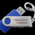 MemoTrek-Vertrieb-Clip-n-Easy-4