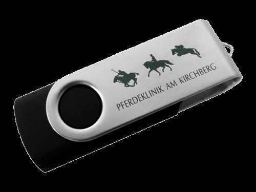 MemoTrek Clip n Easy Produktbild