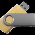MemoTrek-Vertrieb-Wooden-Swivel-2