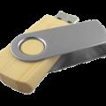 MemoTrek-Vertrieb-Wooden-Swivel-3