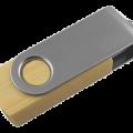 MemoTrek-Vertrieb-Wooden-Swivel-4
