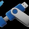 MemoTrek-Vertrieb-Dual-Twister-Typ-C-3