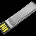 MemoTrek-Vertrieb-Farbiger-Metallstick-Slimline-Clip-1