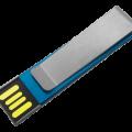 MemoTrek-Vertrieb-Farbiger-Metallstick-Slimline-Clip-3