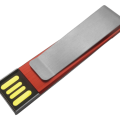 MemoTrek-Vertrieb-Farbiger-Metallstick-Slimline-Clip-4
