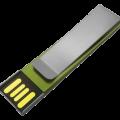 MemoTrek-Vertrieb-Farbiger-Metallstick-Slimline-Clip-5