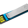 MemoTrek-Vertrieb-Farbiger-Metallstick-Slimline-Clip-7