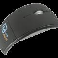 MemoTrek-Vertrieb-Funkmaus-Flip-Mouse-1