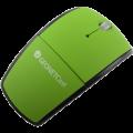 MemoTrek-Vertrieb-Funkmaus-Flip-Mouse-2