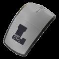 MemoTrek-Vertrieb-Funkmaus-Flip-Mouse-3