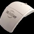 MemoTrek-Vertrieb-Funkmaus-Flip-Mouse-4