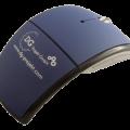 MemoTrek-Vertrieb-Funkmaus-Flip-Mouse-5