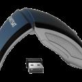MemoTrek-Vertrieb-Funkmaus-Flip-Mouse-7