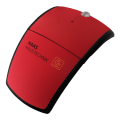 MemoTrek-Vertrieb-Funkmaus-Flip-Mouse-8