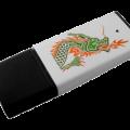 MemoTrek-Vertrieb-Kunststoffstick-Business-Edge-1
