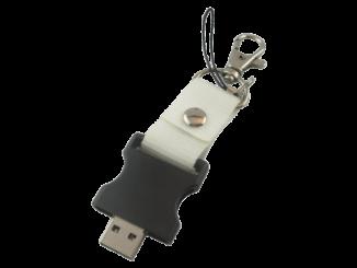 MemoTrek Vertrieb Lanyard USB-Stick Umhängeband Schlüsselband Flash Yard Produktfoto