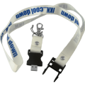 MemoTrek-Vertrieb-Lanyard-Stick-Flash-Yard-3