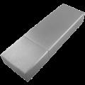 MemoTrek-Vertrieb-Metallstick-Iron-Memo-1