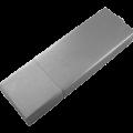 MemoTrek-Vertrieb-Metallstick-Iron-Memo-3