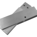 MemoTrek-Vertrieb-Metallstick-Iron-Twister-1