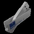 MemoTrek-Vertrieb-Metallstick-Iron-Twister-3