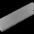 MemoTrek-Vertrieb-Metallstick-Metal-Flash-1