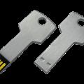 MemoTrek-Vertrieb-Metallstick-Schluesselform-Metal-Key-3