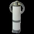 MemoTrek-Vertrieb-Metallstick-Tube-Flash-1