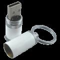 MemoTrek-Vertrieb-Metallstick-Tube-Flash-4