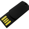 MemoTrek-Vertrieb-Mini-Stick-Color-Clipper-1