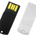 MemoTrek-Vertrieb-Mini-Stick-Color-Clipper-2