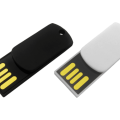 MemoTrek-Vertrieb-Mini-Stick-Color-Clipper-3
