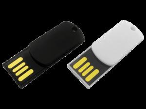 MemoTrek Vertrieb farbiger Mini-USB-COB-Stick Color Clipper Produktfoto